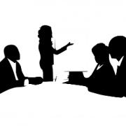 sestanek