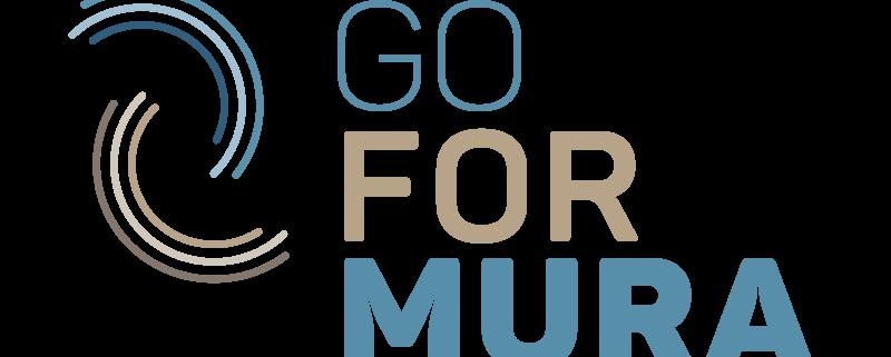 GoForMura barvni web