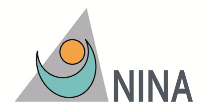 NINA, Norveški inštitut za naravno dediščino