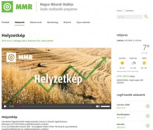 kliping_MMC_Madžarski radio Lendava_1