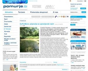 kliping_Pomurje