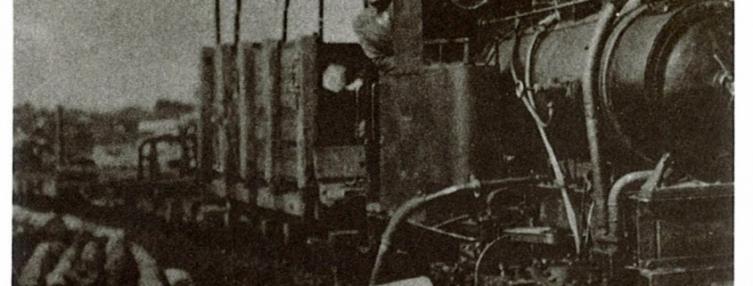 ozkotirna železnica_MŠ
